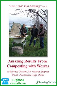 Amazing-Results-From-Composting-With-Worms