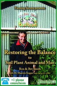 Balance-to-Soil-Plant-Animal-and-Man