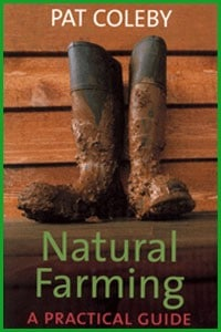Book-Pat-Coleby-Natural-Farming