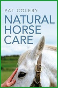 Book-Pat-Coleby-Natural-Horse-Care