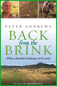 Book-Peter-Andrews-Back-From-The-Brink