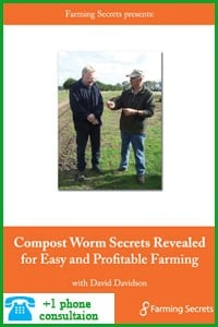 Compost-Worm-Secrets-Revealed-for-Easy-and-Profitable-Farming