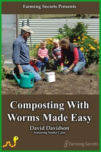 Composting-With-Worms-Made-Easy