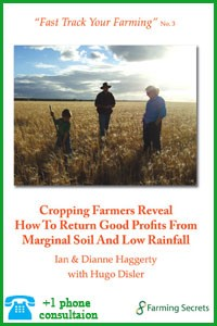 Cropping-Farmers-Reveal-How-To-Return