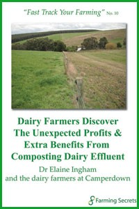 Dairy-Farmers-Discover-The-Unexpected-Profits-Extra-Benefits