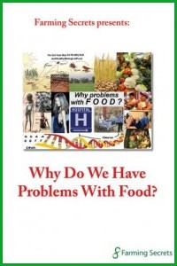 Dr-Maarten-Stapper-Why-Do-We-Have-Problems-With-Food