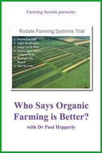 Dr-Paul-Hepperly-Who-Says-Organic-Farming-Is-Better