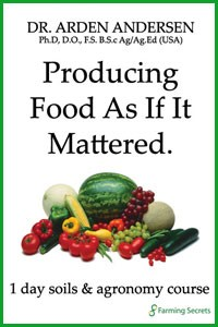 Dr.-Arden-Andersen-Producing-Food-as-if-it-Mattered
