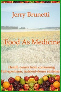Food-as-Medicine-Jerry-Brunetti