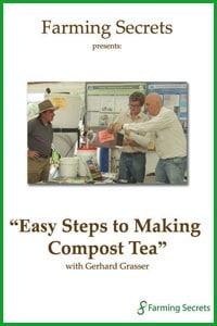 Gerhard-Grasser-Easy-Steps-to-making-Compost-Tea
