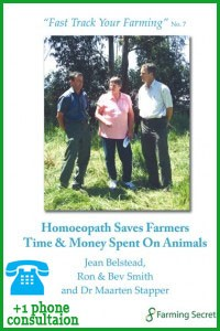 Homoeopath-Saves-Farmers-Time