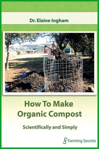 How-To-Make-Organic-Compost-Elaine-Ingham