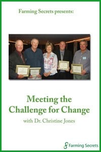 Meeting-the-Challenge-for-Change